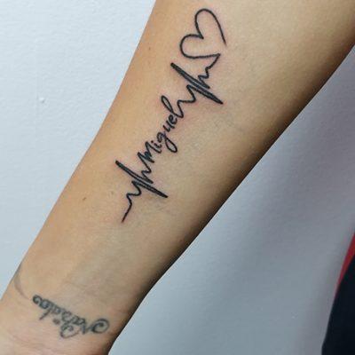 mini-tatuajes (1)