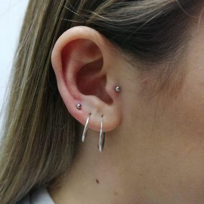 piercings (5)