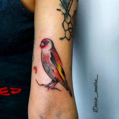 tatuajes-color (11)