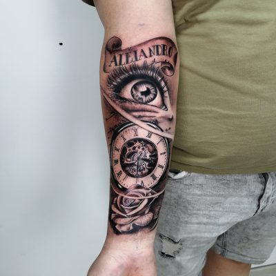 tatuajes-realistas (4)